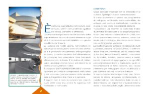 new-book-1-ridotto_pagina_02