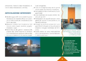 new-book-1-ridotto_pagina_03