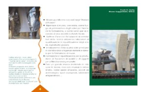 new-book-1-ridotto_pagina_04