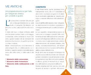 new-book-1-ridotto_pagina_05