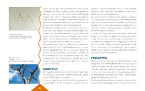 new-book-1-ridotto_pagina_06