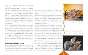 new-book-1-ridotto_pagina_07