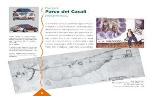 new-book-1-ridotto_pagina_08