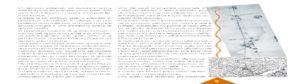 new-book-1-ridotto_pagina_09