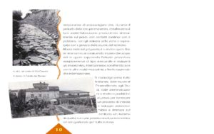 new-book-1-ridotto_pagina_10