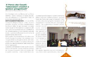 new-book-1-ridotto_pagina_11