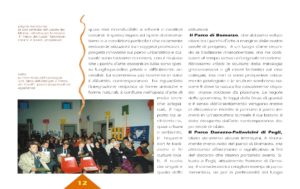 new-book-1-ridotto_pagina_12