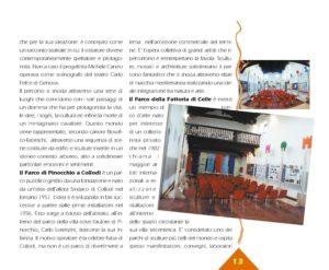 new-book-1-ridotto_pagina_13