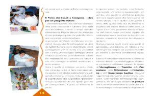new-book-1-ridotto_pagina_14