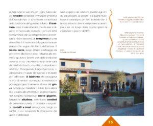 new-book-1-ridotto_pagina_15