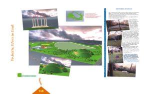 new-book-1-ridotto_pagina_18