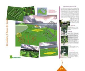 new-book-1-ridotto_pagina_19