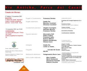 new-book-1-ridotto_pagina_20