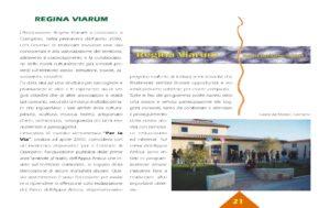 new-book-1-ridotto_pagina_21