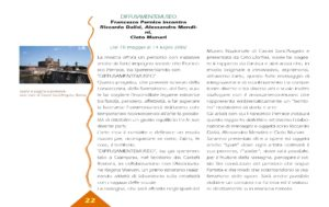 new-book-1-ridotto_pagina_22