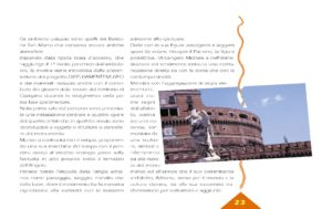 new-book-1-ridotto_pagina_23