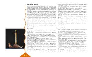 new-book-1-ridotto_pagina_24