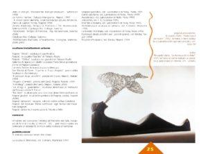 new-book-1-ridotto_pagina_25