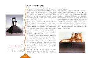 new-book-1-ridotto_pagina_26
