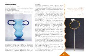 new-book-1-ridotto_pagina_27