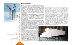 new-book-1-ridotto_pagina_28