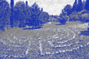 labirinto-carbonciono