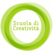 Scuola di Creatività per i Territori